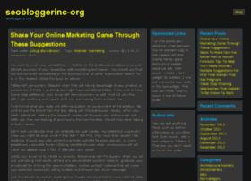seobloggerinc.org