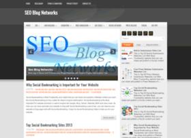 seoblognetworks.blogspot.in