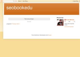 seobookedu.blogspot.com