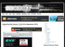 seobot.altervista.org