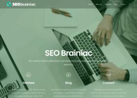 seobrainiac.com
