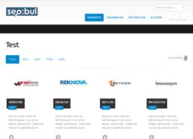 seobul.com
