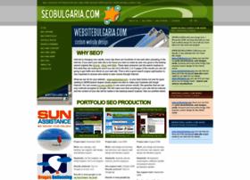 seobulgaria.com