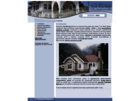 seobulls.ru