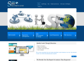 seobusinesslead.com
