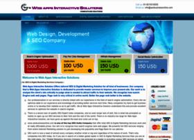 seobusinessonline.com