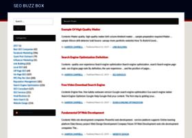 seobuzzbox.com