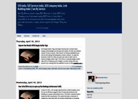 seobyservice.blogspot.in