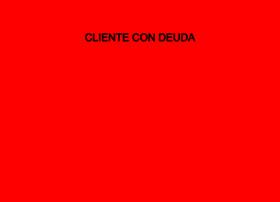 seoca.org