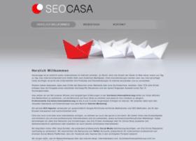 seocasa.com
