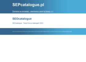 seocatalogue.pl