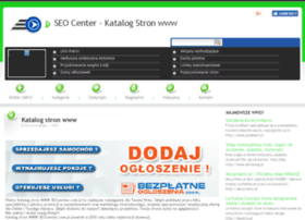 seocenter.com.pl