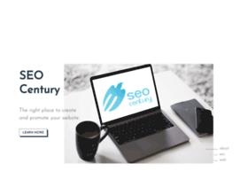 seocentury.com