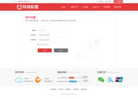 Seochilli.com