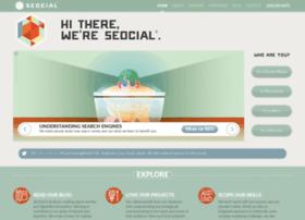 seocial.com