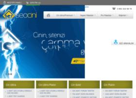 seocini.com.tr