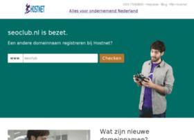 seoclub.nl