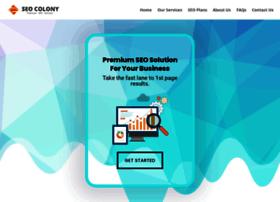seocolony.com