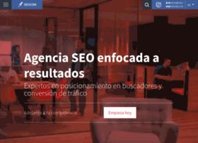 seocom.es