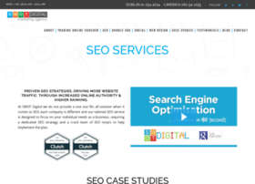 seocompany.ie