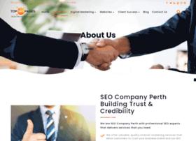 seocompanyperth.net.au