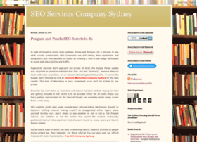 seocompanysydneynetprro.blogspot.in