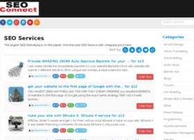 seoconnect.net