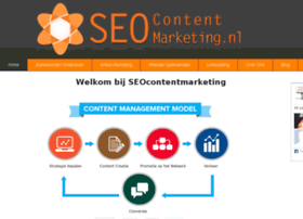 seocontentmarketing.nl