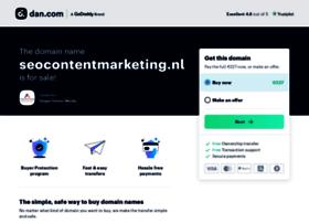 seocontentmarketing.nl