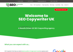 seocopywriteruk.com