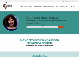 seocopywriting.com