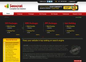 seocrat.com