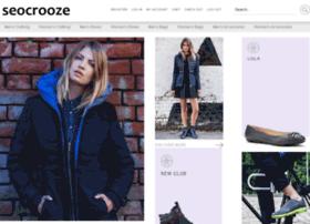 seocrooze.co.uk