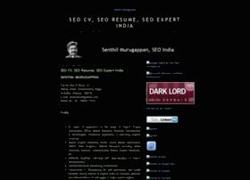 seocv.blogspot.com