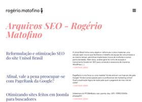 seodesaia.com.br