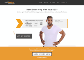 seodesignsolutions.com