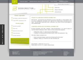 seodirector.pl
