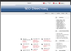 Seodirectory6.com