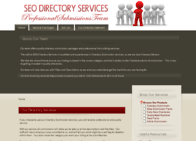 seodirectoryservices.com