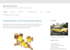 seodruid.ru