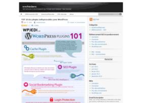 seoebusiness.wordpress.com