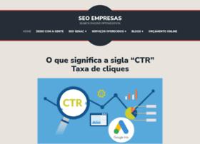 seoempresas.wordpress.com
