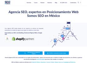 seoenmexico.com.mx