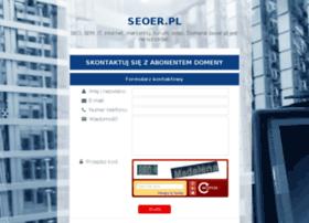 seoer.pl