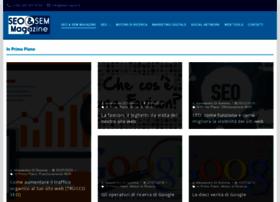seoesem.com