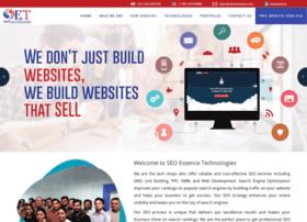 seoessence.com