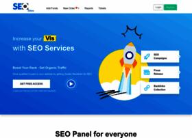 seoestore.net