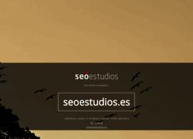 seoestudios.com