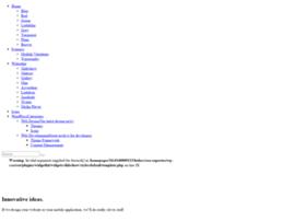 seoexpertos.com