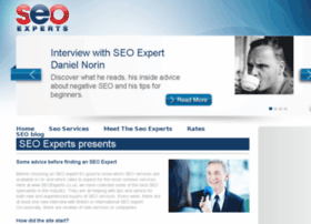 seoexperts.co.uk